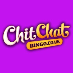 Chit Chat Bingo internet side