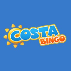 Costa Bingo internet side