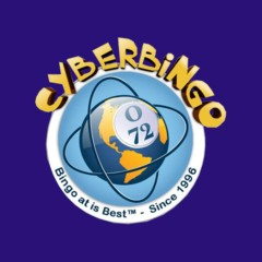 Cyberbingo internet side