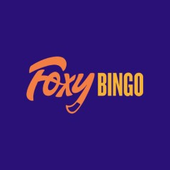 Foxy Bingo internet side