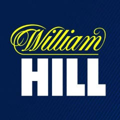 William Hill Bingo internet side